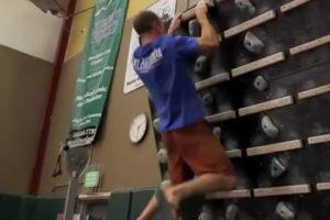 Ryan Palo Hangboard Training – Part 1
