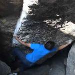 Toru Nakajima in Colorado V14 – Updated
