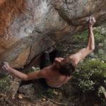 Scarred for Life – Australia, Graham, Hukkataival & Dory